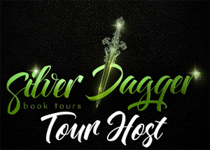 renee wildes is a sliver dagger book tours tour host