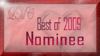 lmc best of 20019 nominee
