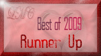 lmc best of 2009 runner up