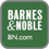 renee wildes' books on barnes and noble