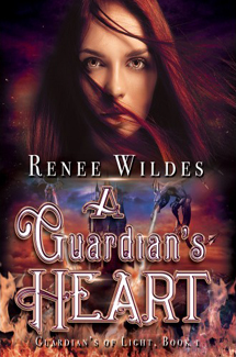 renee wildes A Guardian's Heart