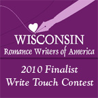 2010 write touch finalist renee wildes